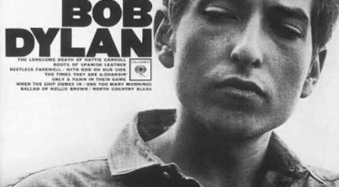 2 Bob Weekend