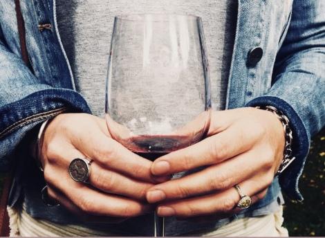 BENDIGO Wine Tasting